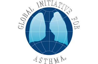 Global Iniative for Asthma