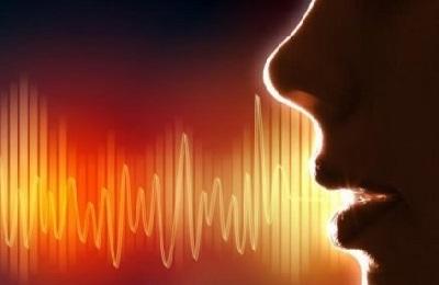 звуковая терапия при бронхиальной астме
