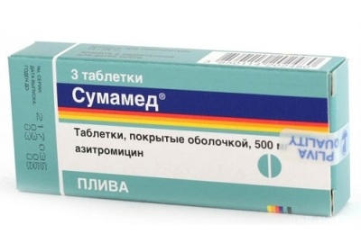 малышева от паразитов лекарство