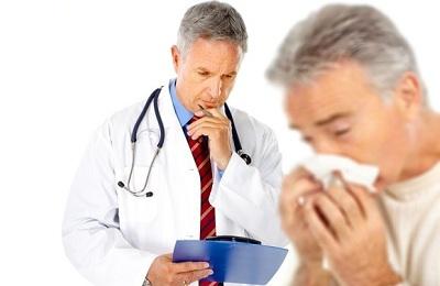 allergolog vrach