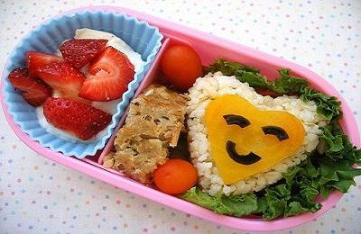 Употребление пищи