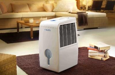 Очиститель воздуха для аллергиков и астматиков: рейтинг и как выбрать?