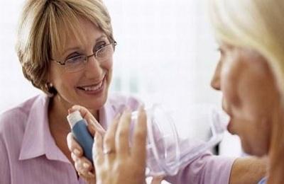какие лекарства применять при повышенном холестерине