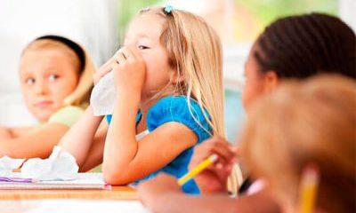 какой запах изо рта при заболевании жкт