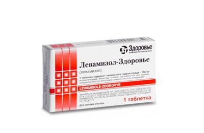 Крапивница у детей лечение гомеопатия