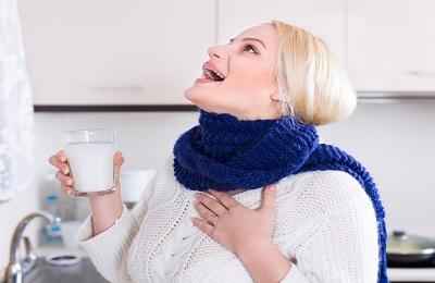 Лечение корня зуба опухла десна