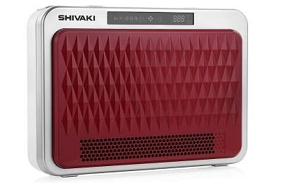 Shivaki SHAP-3010