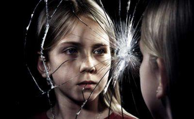 психологические травмы