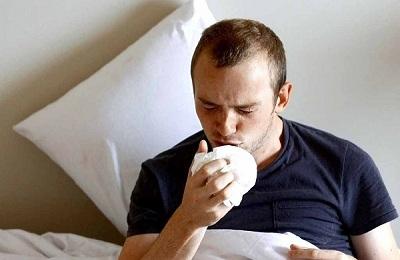 Как лечить кашель с мокротой у взрослых и детей