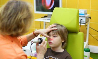 Противопоказания к лазерной терапии